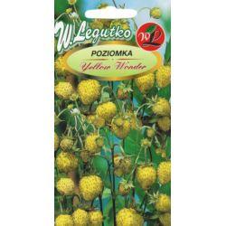 Poziomka Yellow Wonder 0,1g L
