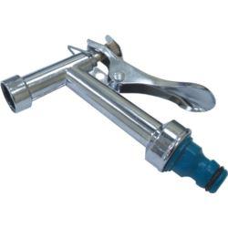 Robi Pistolet metalowy regulowany AJP60C