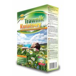 Trawa PL Trawnik kwiatowy 0,9kg
