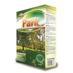 Trawa PL Park 0,5kg
