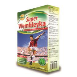 Trawa PL Super Wembleyka 0,5kg