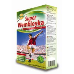 Trawa Pl Super Wembleyka 0.9 kg