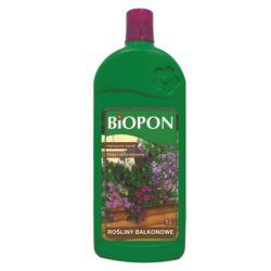 Biopon Balkonowe 1l