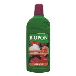 Biopon Begonia 0.5l