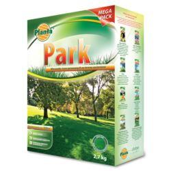 Trawa PL Park 2,7 kg