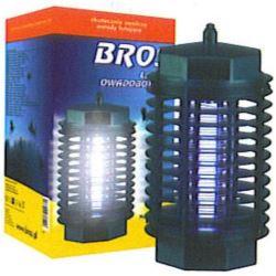 Bros Lampa owadobójcza
