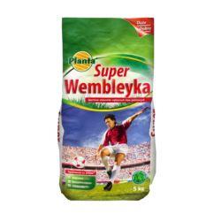 Trawa PL Super Wembleyka 5kg