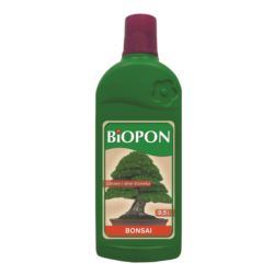Biopon Bonsai 0.5l
