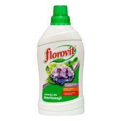 Florovit Hortensja 1l