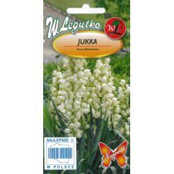 Jukka biała 0.2g L