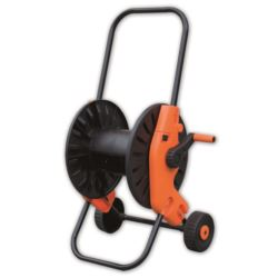 Br Wózek na wąż Clever Reel 1/2 60m ECO 3501