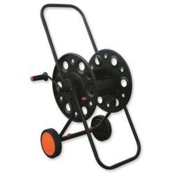 Br Wózek na wąż AG222 1/2 100m Duramet
