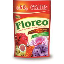 Floreo kwitnące 250g