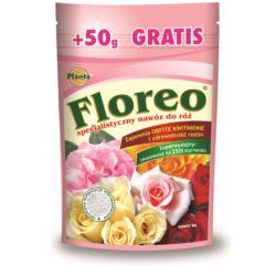 Floreo róże 250g