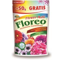 Floreo stymulator kwitnienia 250g