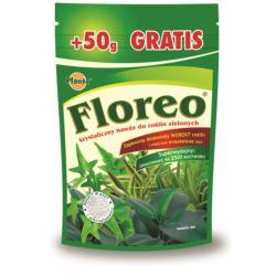 Floreo zielone 250g