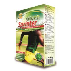 Trawa PL Green Spinter 0.5kg