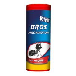 Bros Mrówkofon 250g