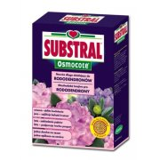 Nawóz Substral Osmocote Rododendron 300g