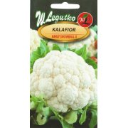 Kalafior Early Snowball  1g L