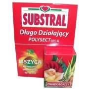 SO Polyset 005 SL  10ml Substral saszetka