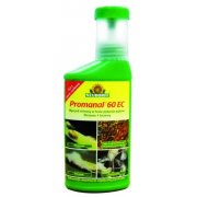 SO Promanal 060EC  250ml Substral