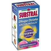 SO Miedzian Extra 350SC 30ml Substral