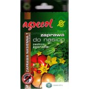 SO Zaprawa nasienna T75 DS/WS  5g Agrecol
