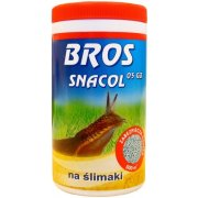 Bros Snacol 05GB  200g
